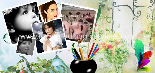 Image Editing Services Blog Image